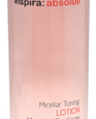 JANSSEN Тоник мицеллярный / Micellar Toning Lotion INSPIRA ABSOLUE 200 мл
