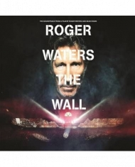 Roger Waters. The Wall (3 LP)