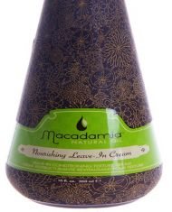 MACADAMIA Natural Oil Кондицио...