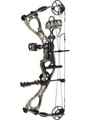 Блочный лук Hoyt Charger 28 Realtree Xtra PKG
